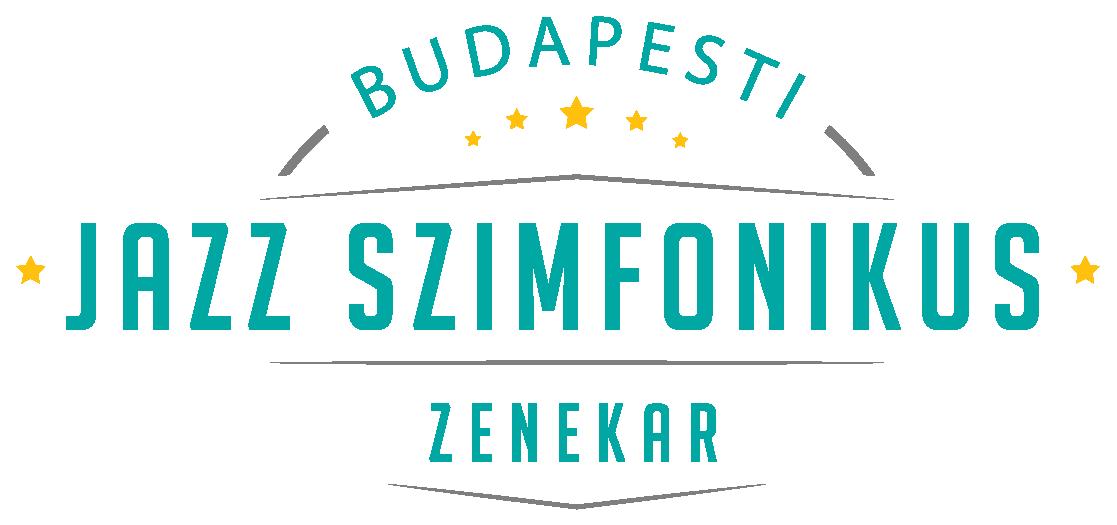 bp_jazz_szimf_logo_nagy-01