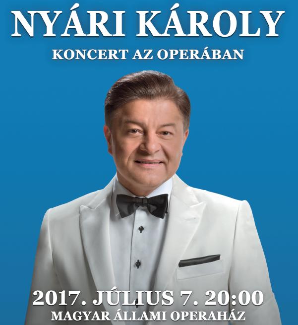opera3_
