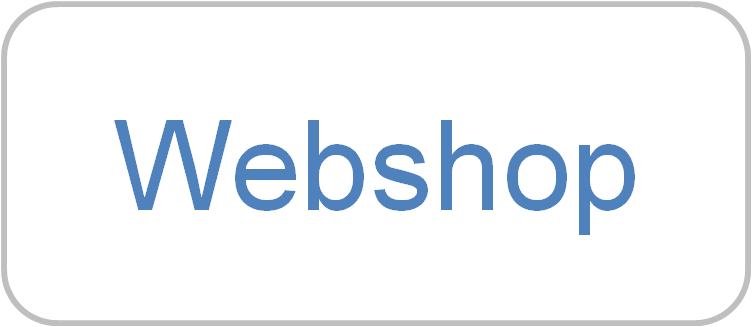 webshop(1)
