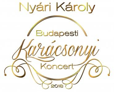 KK_logo final_NyariK_nagy-01-2018